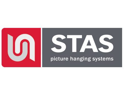 STAS-logo-enable-passion.jpg