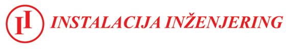 instalacija-inzenjering-logo.png