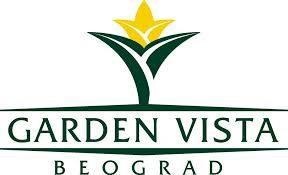 gardencentar.jpg