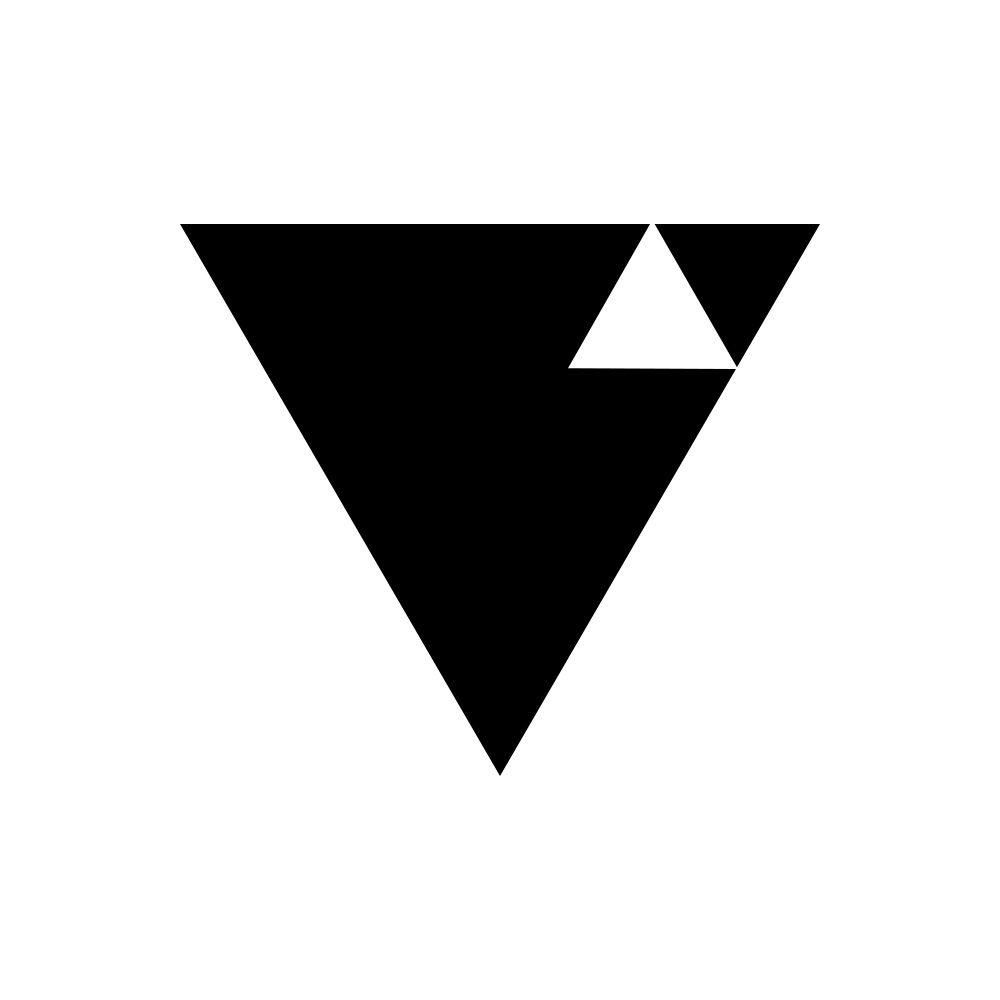 Arcezio_CS_Logo_Black_1K.jpg