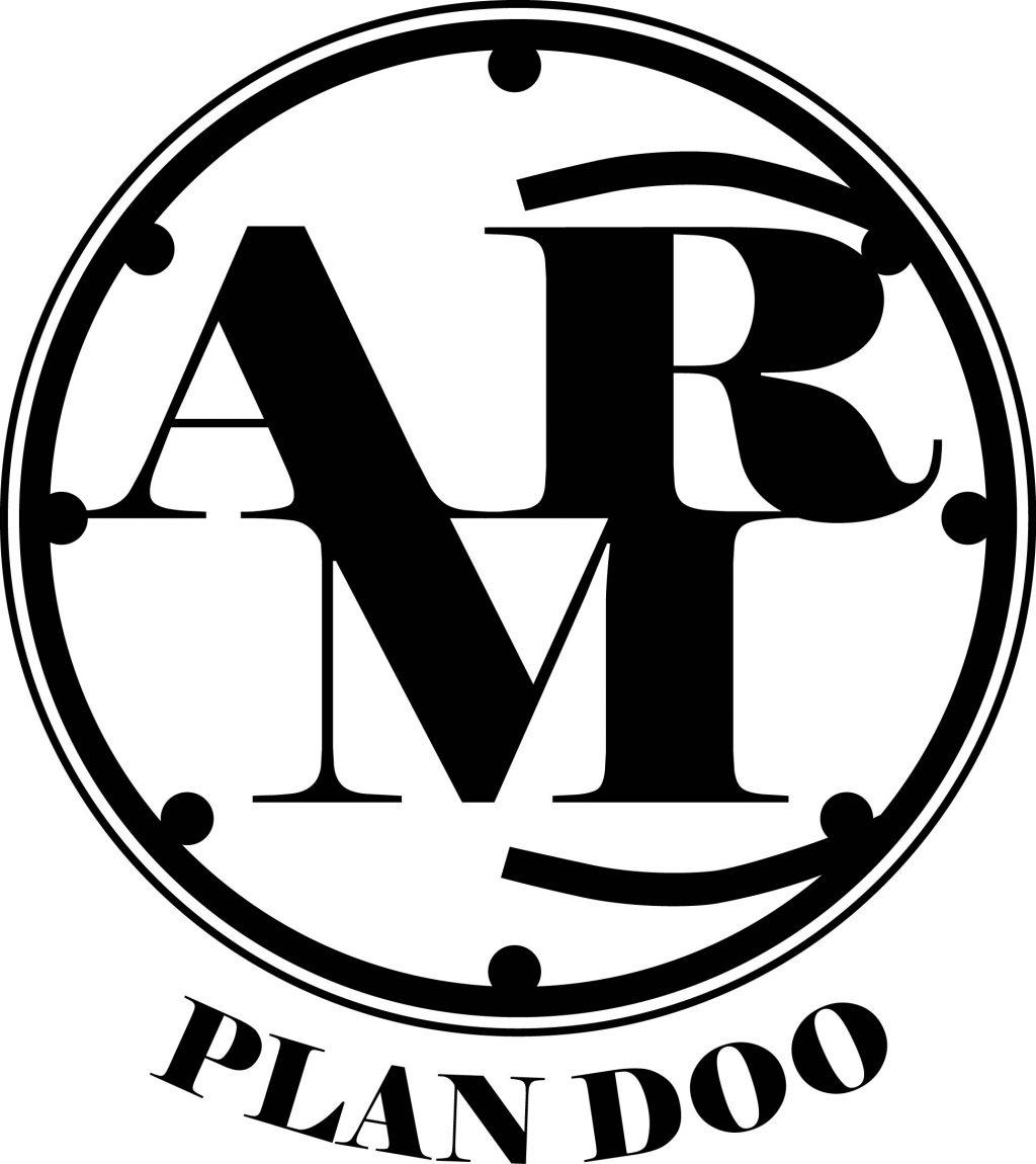ARM-PLAN DOO.jpg
