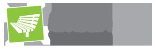 URBAN-PARK-logo.png