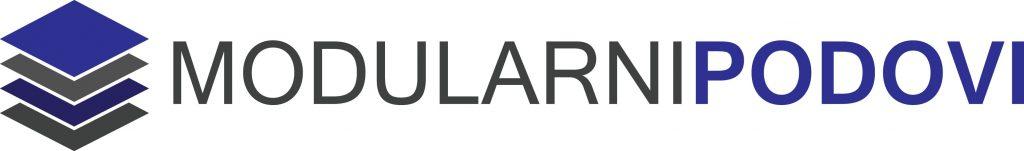 logo modularni podovi JPG.jpg
