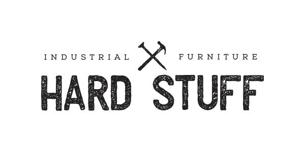 hard-stuff-logo.png