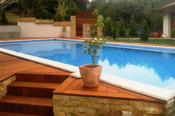 Pooling betonski bazeni.jpg