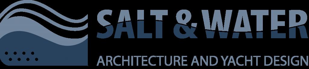 salt-&water-logo.png