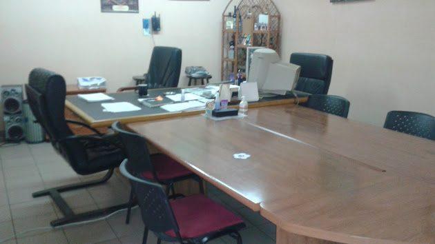 prostor office.jpg