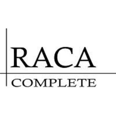 Raca_Complete.jpg