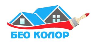logo beokolor.jpg