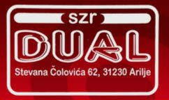 dual-limovi-logo.jpg