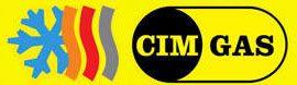 cim-gas-logo.jpg