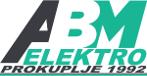 ABM-Elektro-Prokuplje-Logo.png