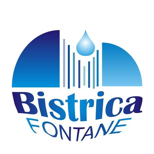 Logo_fontane_bistrica