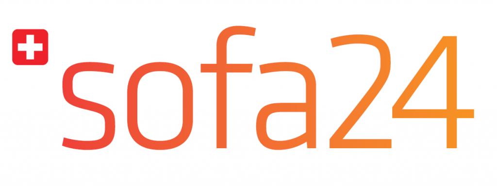 Sofa24_logo_white_backgound.png