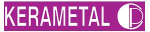 kerametal logo.png