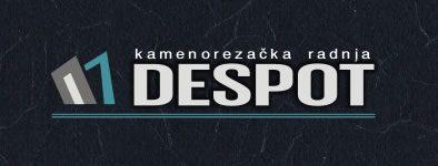 despot logo.jpg