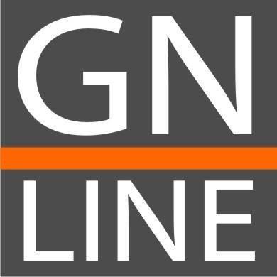 gn-line-namestaj-po-meri.jpg