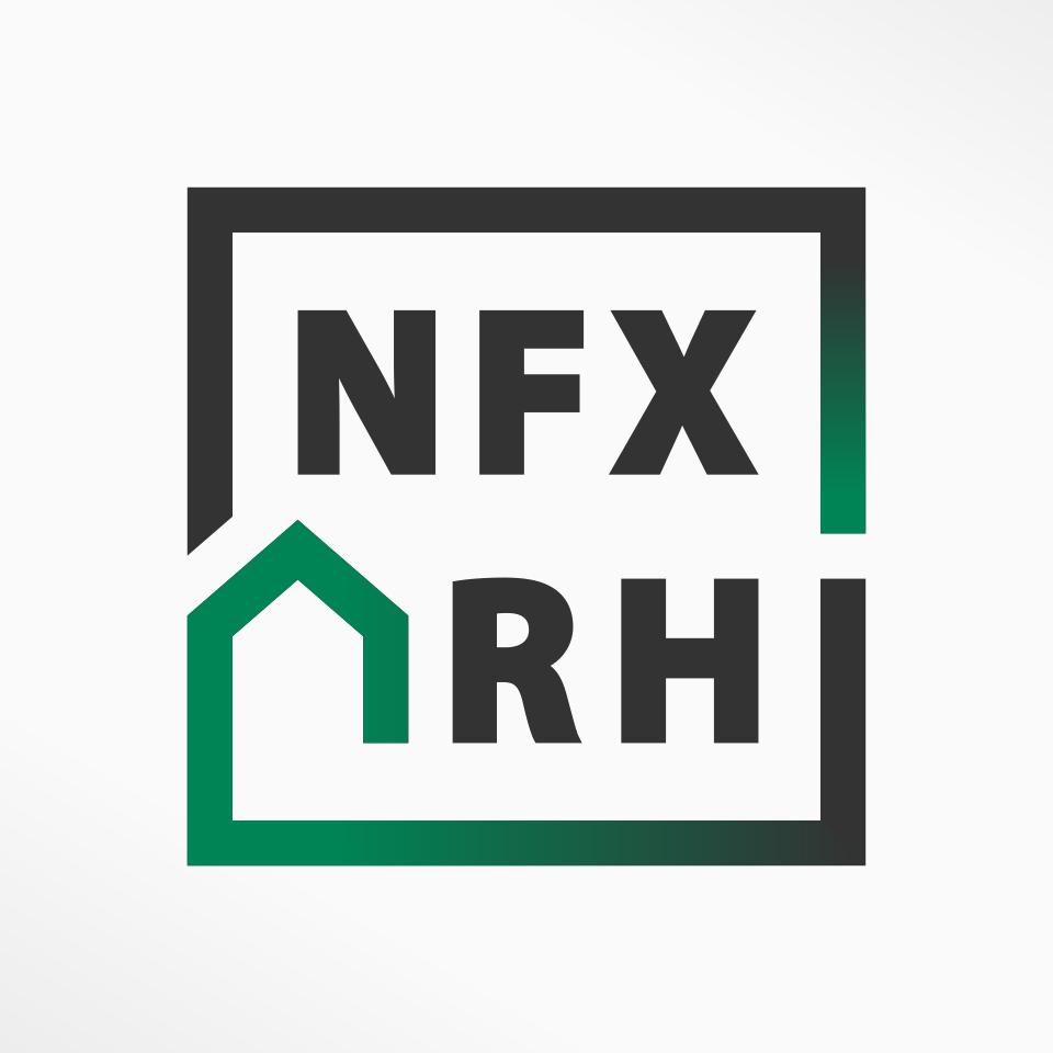 NFX Arhitektura_Logo_Small.png