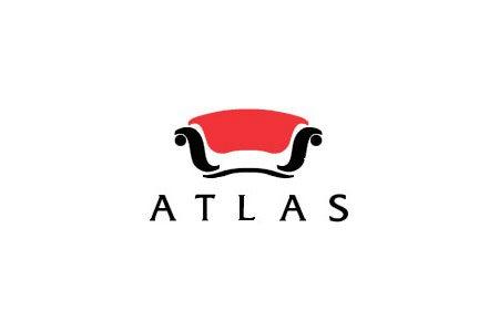 atlas-uzice-logo.jpg