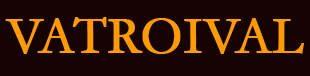 vatroival-logo.jpg