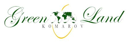 greenland-logo.jpg