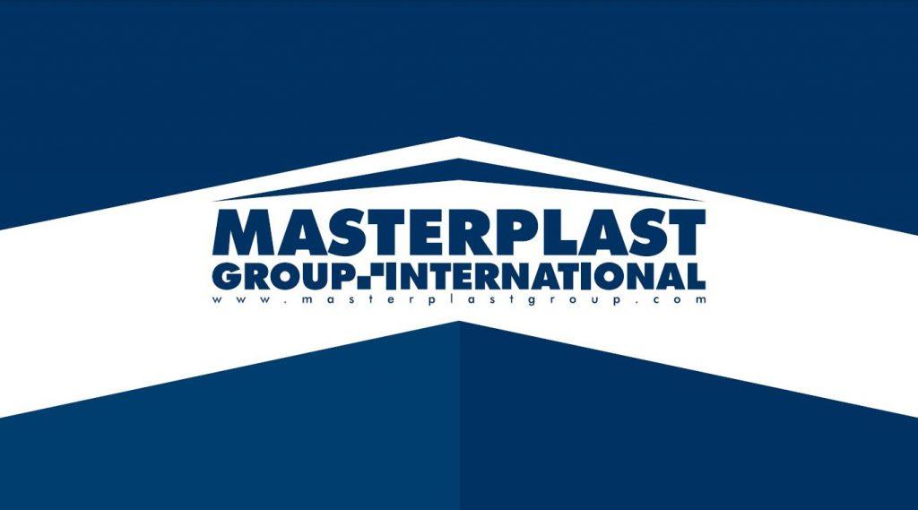 masterplast logo.jpg