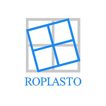 roplasto_logo.png