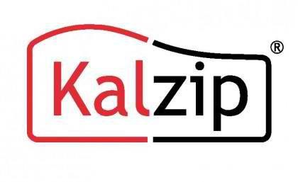 kalzip-logo.jpg