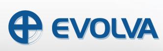 evolva-logo.png