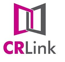 CR Link logo.jpg