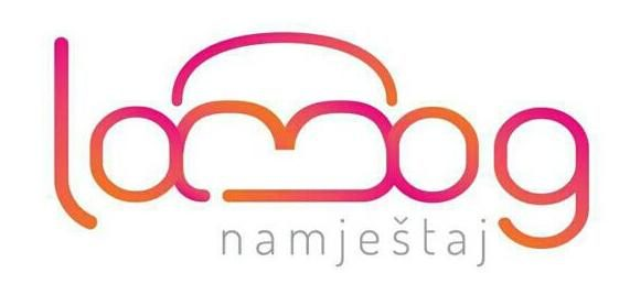 lamog_logo_.jpg