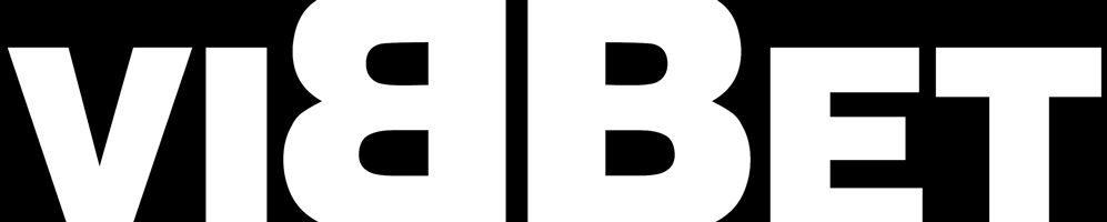 vibbet-logo-novi.jpg