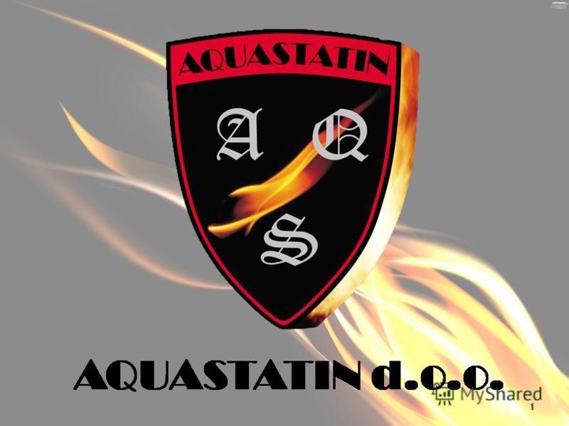 aquastatin-logo.jpg