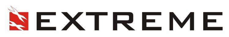 Logo Extreme horizontalni.jpg