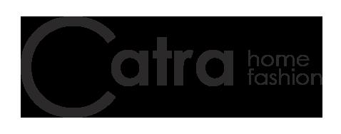 catra-logo.png