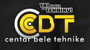 cbt-logo.jpg