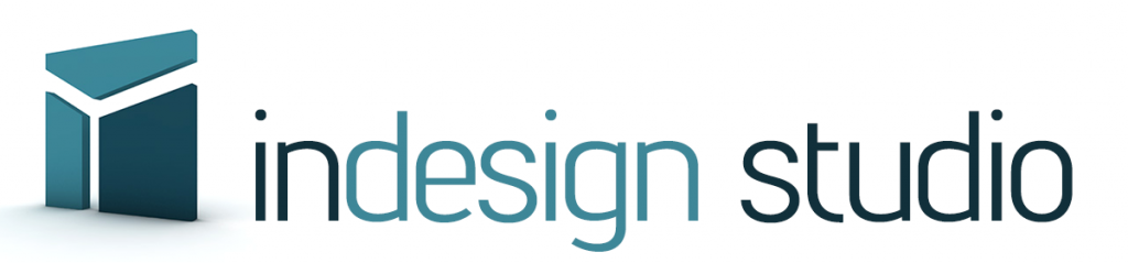 indesign header logo 2.png