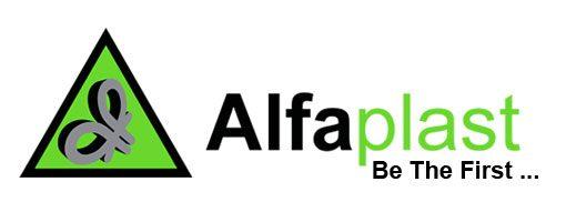alfaplast-logo.jpg