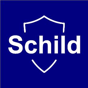 SCHILD logo.png