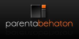 parenta-behaton-logo.jpg