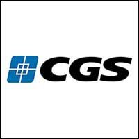 CGS_plus_logo_RGB_200x200px.jpg
