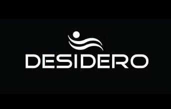 logo_Desidero_343x220.jpg