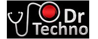 drtechno-logo.png