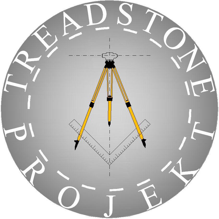Treadstone znak.jpg