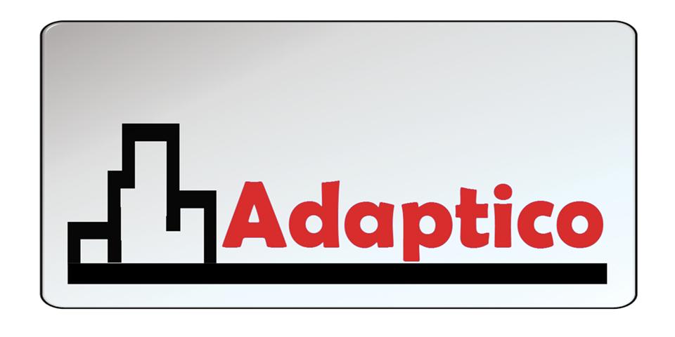 Adaptico.png
