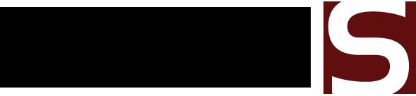 aena-s-logo.png