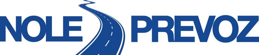 Logo-plavi.jpg