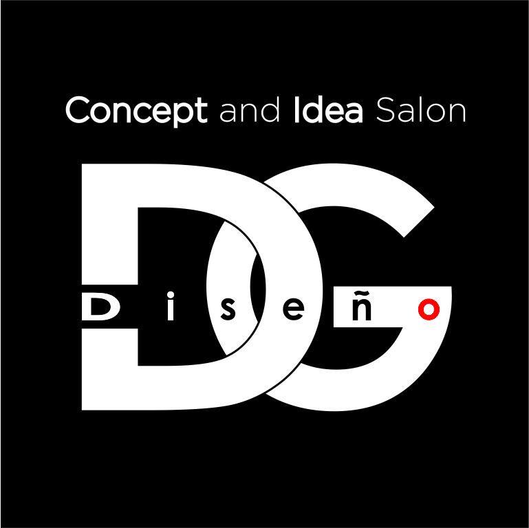 Logo DG Diseno.jpg