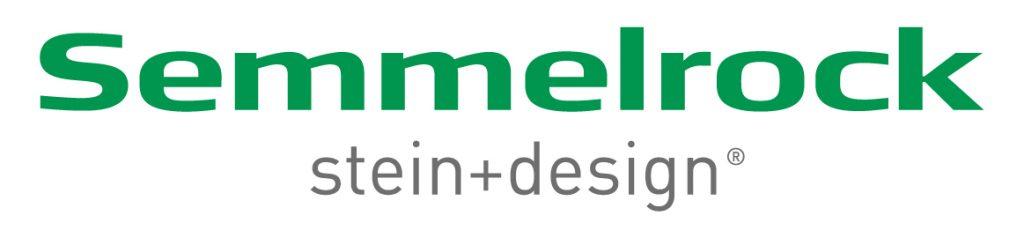 semmelrock-logo.jpg