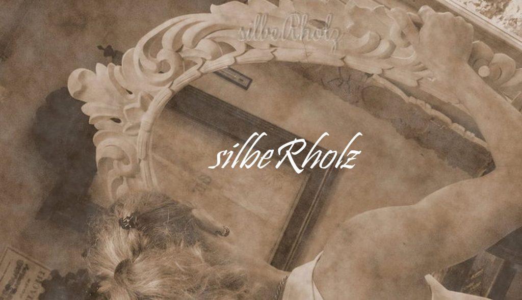 silberholz handmade.jpg